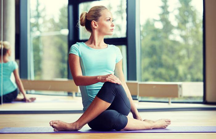Second---Yoga-Type