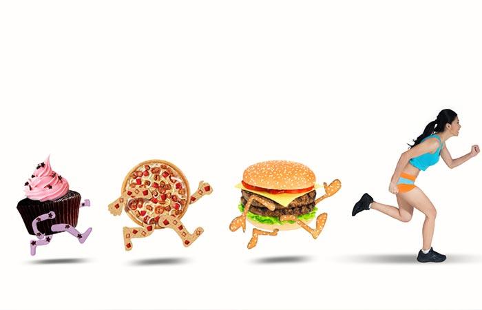 The-1200-Calorie-Diet-Plan-1