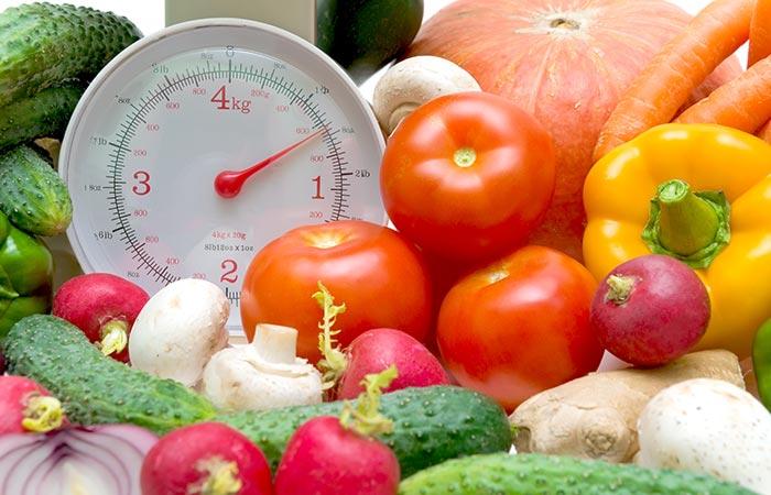 The-1200-Calorie-Diet-Plan-2