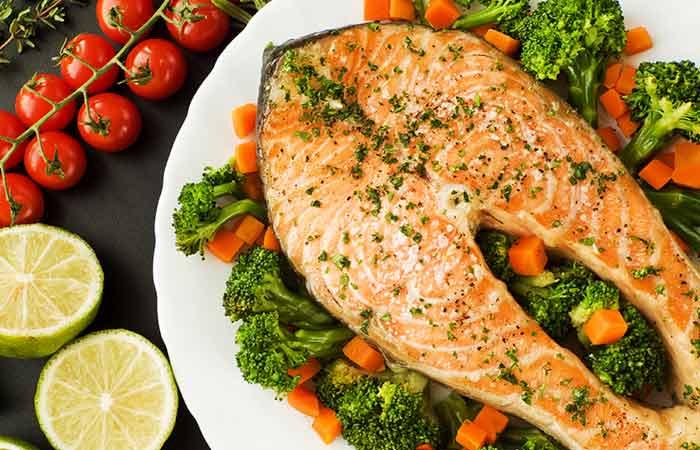 The-1200-Calorie-Diet-Plan-3