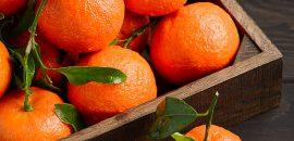 Top-10-Best-Benefits-Of-Clementine