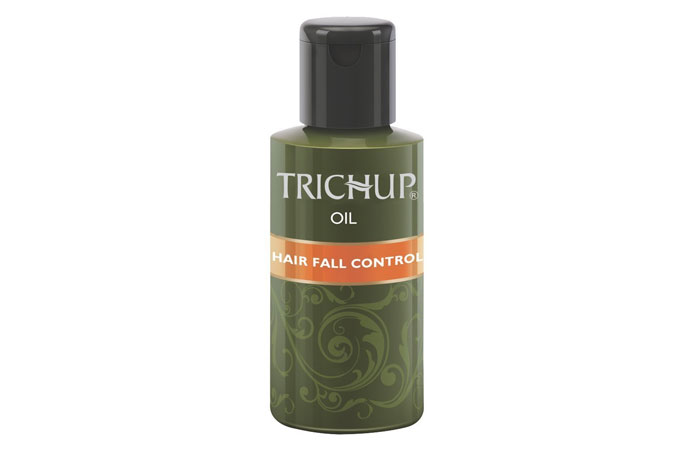 Trichup-Hair-Fall-Control-Oil-01