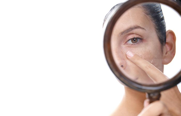 What Is An Uneven Skin Tone And What Are The Causes
