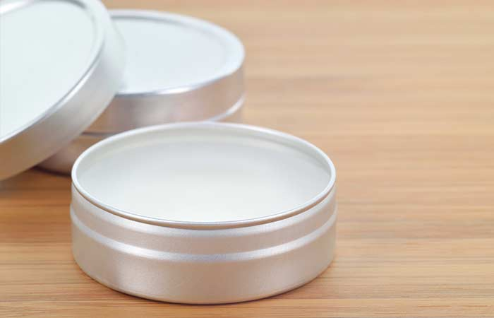 Shea Butter Benefits