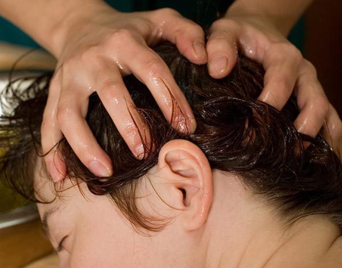 hair-serum-reviews1
