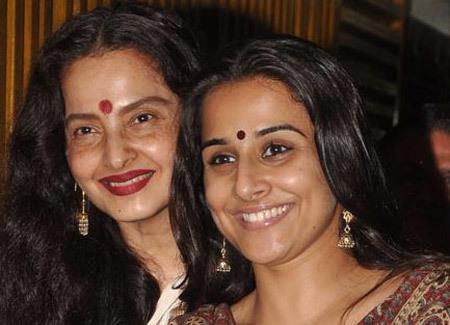 indian actress without makeup