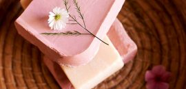 Best Handmade Soaps Available In India - Our Top 10