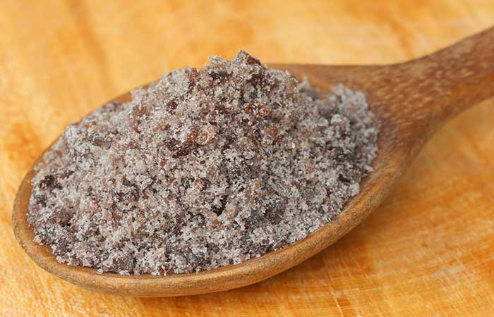 19-Best-Benefits-Of-Black-Salt-(Kala-Namak)-For-Skin,-Hair-And-Health4