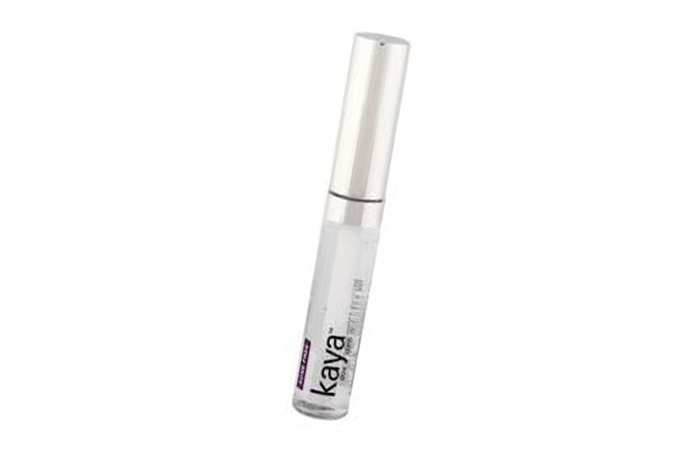 Acne And Pimple Creams - Kaya Purifying Spot Corrector