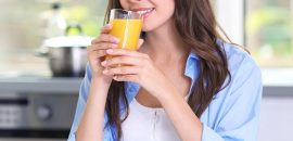 21 Best Juices For Healthy And Glowing Skin