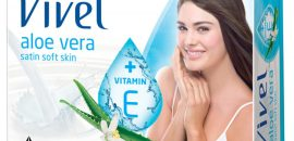 Best Vivel Soaps - Our Top 10