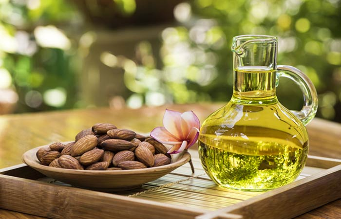 32-Amazing-Benefits-Of-Almond-Oil-For-Skin,-Hair,-And-Health3