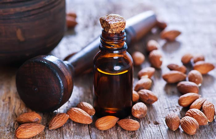 32-Amazing-Benefits-Of-Almond-Oil-For-Skin,-Hair,-And-Health5