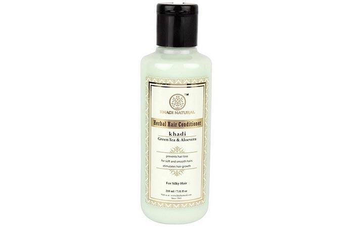 Khadi Natural Herbal Hair Conditioner