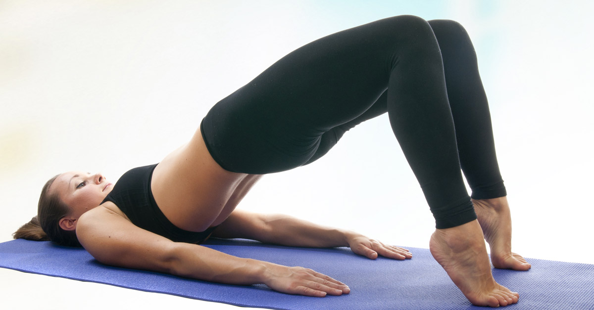 24 best yoga poses to lose weight quickly and easily ccuart Images