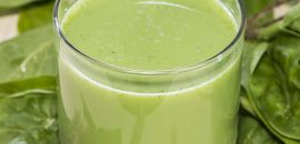 1244_12-Best-Benefits-Of-Spinach-Juice-(Palak-Ka-Ras)-For-Skin,-Hair-And-Health_150341690.jpg_1