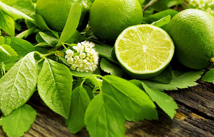 14.-Honey-And-Lime-Mask-For-Acne