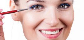 Best Blue Eyeliners Available In India - Our Top 10