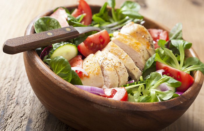 3.-Spirulina-In-Salad