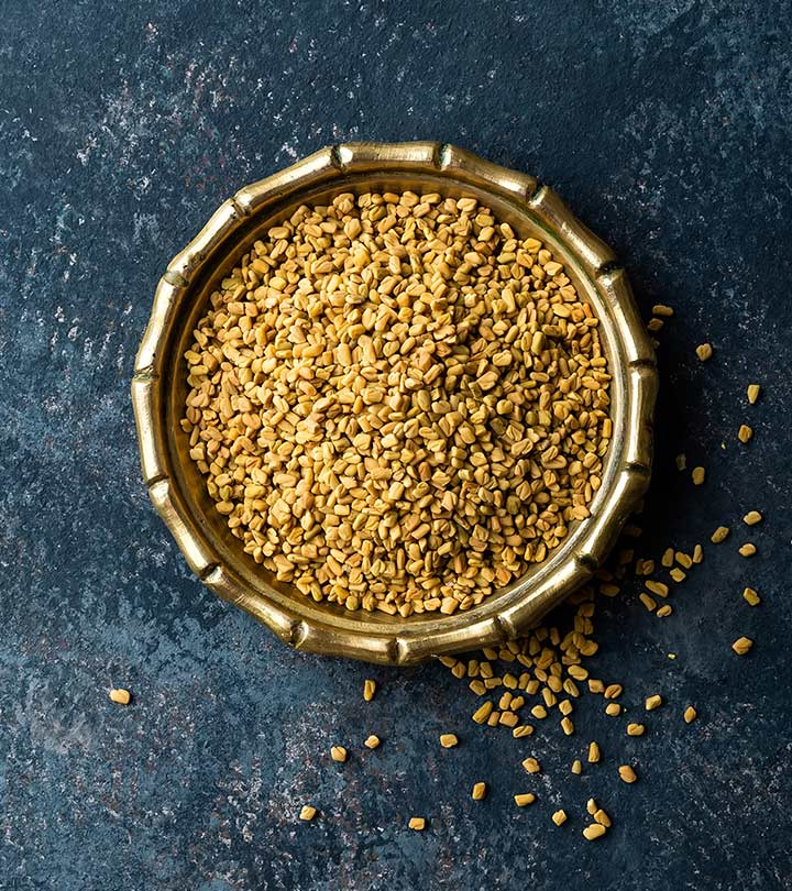 8-Side-Effects-Of-Fenugreek-Seeds-That-You-Should-Be-Aware-Of-