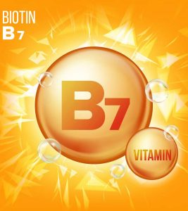Biotin Benefits: Thicker Hair, Stronger Heart, And More