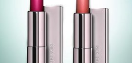 Covergirl-Lipsticks-Available-In-India