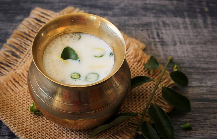 Curry-Leaves-And-Buttermilk