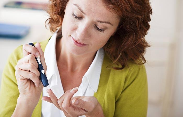 Fenugreek for Diabetes