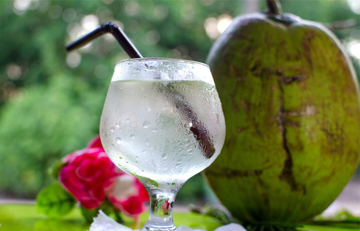 Is-Coconut-Water-Good-For-Weight-Loss1