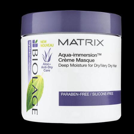 Matrix Biolage Hydrating