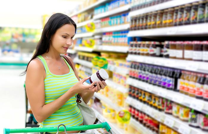 Things-To-Consider-Before-Buying-Spirulina