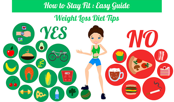 Useful-Tips-For-Weight-Loss