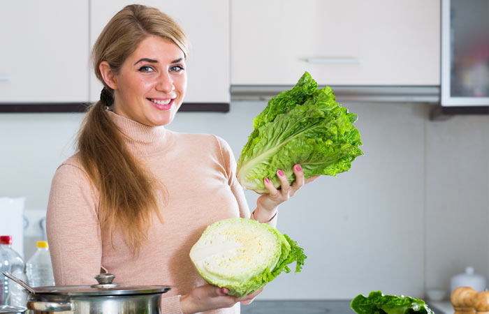 Cabbage Soup Diet - What Is Cabbage Soup Diet?