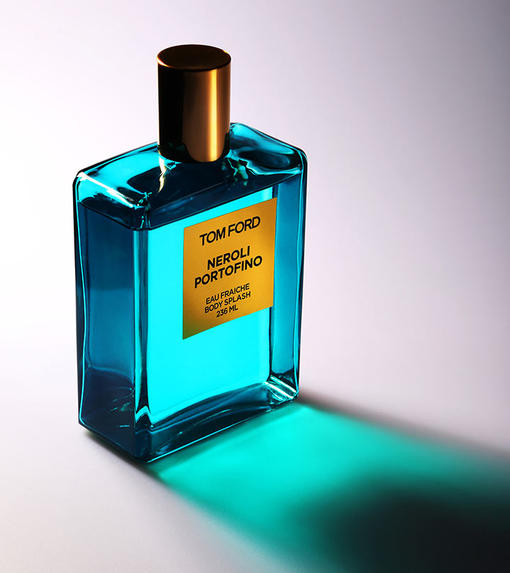 guerlain of axing because line supposedly the thought shrine discontinued build as current aqua chop much at allegoria tom ford a list cologne fragrances project perfume like happened originally