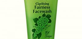 Best Jovees Fairness Products - Our Top 10
