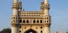 Top 10 Mehndi Artists In Hyderabad