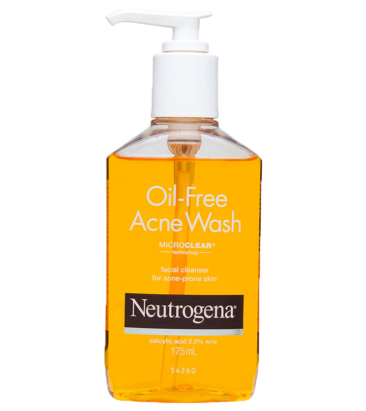 Best-Neutrogena-Face-Washes-Available-In-India