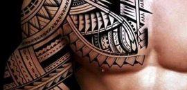 Hawaiian-Tattoo-Designs