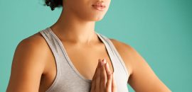 Kundalini-Meditation-–-How-To-Do-And-What-Are-Its-Benefits