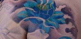 Miami-Ink-Tattoo-Designs