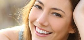 Simple-Ways-To-Whiten-Teeth-–-Home-Remedies-And-Tips