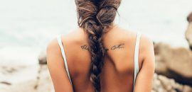Top-10-Summer-Hairstyles-For-Girls-banner