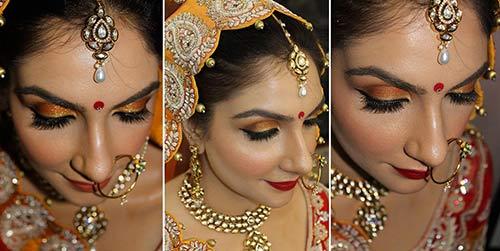 A Glimpse At Vidya Tikari's Work