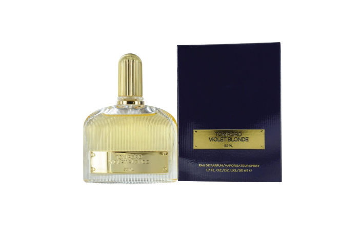 all men patchouli ford pin at for perfume tom original cologne