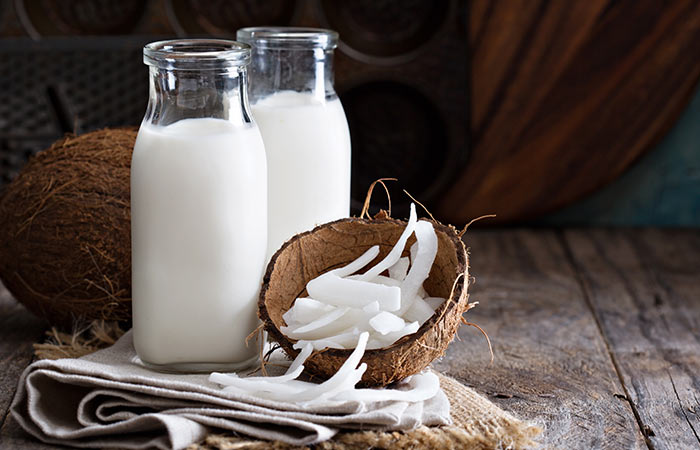 1.-Coconut-Milk-For-Hair-Growth