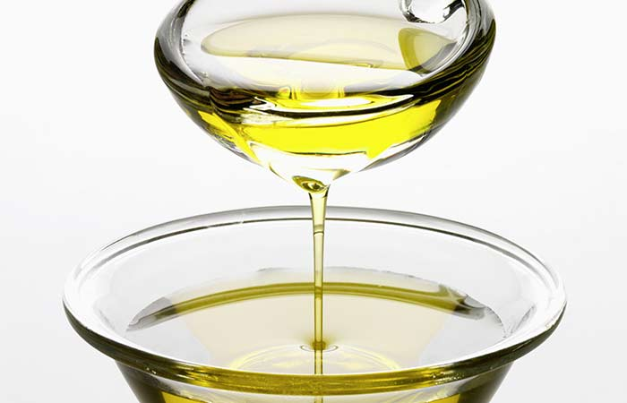 1.-Homemade-Hot-Oil-Treatment