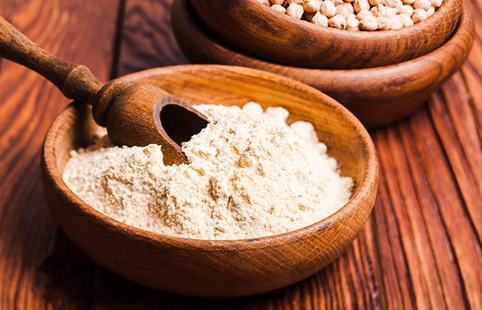 14.-Gram-Flour-Pack