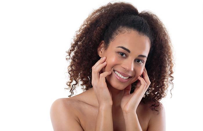 16. Improves Skin And Hair Health