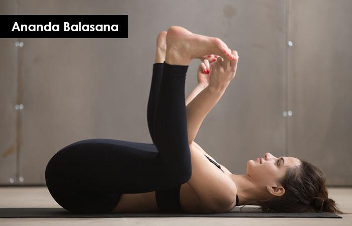 2.-Ananda-Balasana