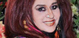 8 Effective Shanaz Husain's Beauty Tips For Oily Skin